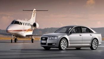 Dalaman Havalimanı Rent a Car